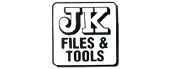 JK Files Tools